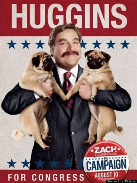 zach galifianakis election movie 1000 images about caign signs on pinterest jfk zach