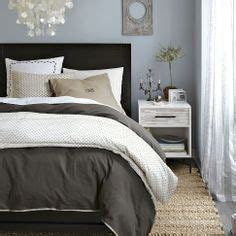 slate blue bedroom 1000 images about bedroom ideas on periwinkle