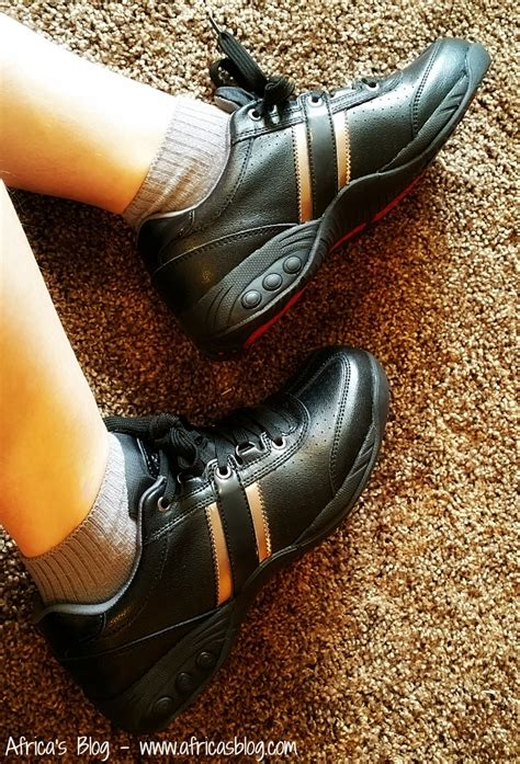 Therafit Giveaway - therafit euro oxford shoes review giveaway