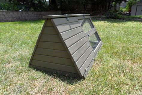 backyard quail coop 26 best images about projects to try on pinterest quails