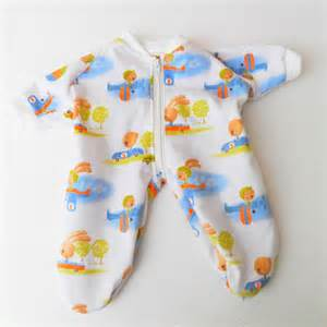 Bitty baby doll clothes twin girl boy or baby doll 15