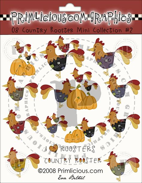 country clipart country clipart primlicious clip graphics instant