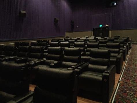 seats yelp