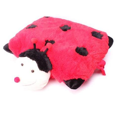 Pillow Plush by Pet Pillow Bug Plush Stuffed Animal Pillow Womens