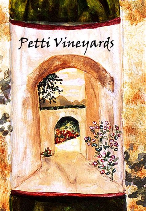 the vineyard tile murals tuscan wine tiles kitchen the vineyard tile murals tuscan wine tiles kitchen
