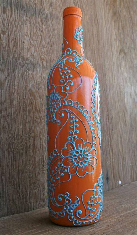 bilder kaminsims dekoriert fã r weihnachten bilder dekorierte vasen speyeder net verschiedene