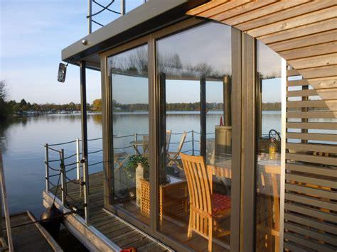 hausboot nautilus hausboot nautilus jachthaven lauwersmeer nordsee