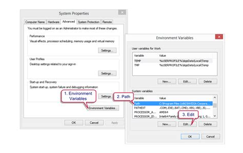 tutorial python mac os x activator on mac os x high sierra xlrd 0 7 1 download how