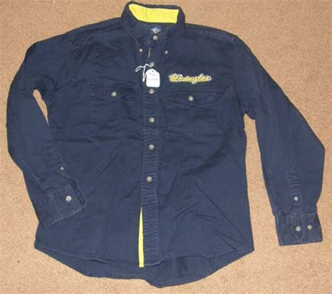 Wst 11596 Plaid Pocket Shirt western shirts vests page 12