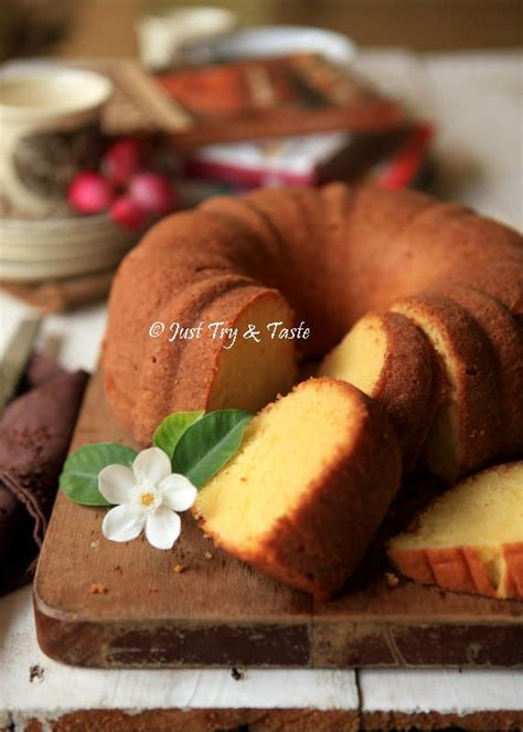 Rollpin Nastar Rolling Pin Nastar Gulung resep cake spesial food cakes and