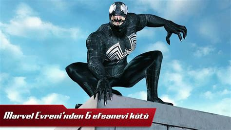 spider man game mod android the amazing spider man 2 v1 2 0m android para hile apk