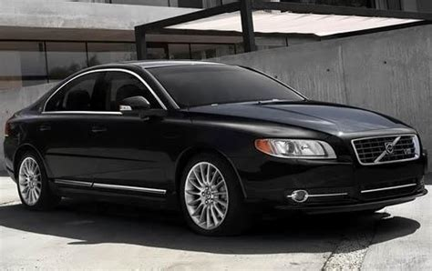 tire pressure monitoring 2011 volvo s80 parental controls used 2009 volvo s80 for sale pricing features edmunds