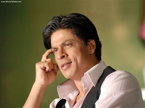 Best Pictures Of Shahrukh Khan