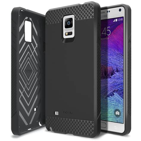best samsung galaxy note 4 cases best cases for galaxy note 4 by samsung mobile smart phone reviews tablet reviews mobilesiri