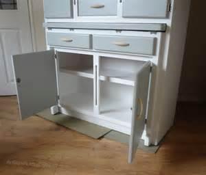 1950s kitchen cabinet antiques atlas kitchen larder cabinet 1950s