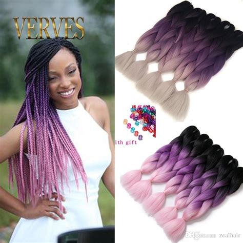 ombre human braiding hair ombre human braiding hair folded length 24inch ombre