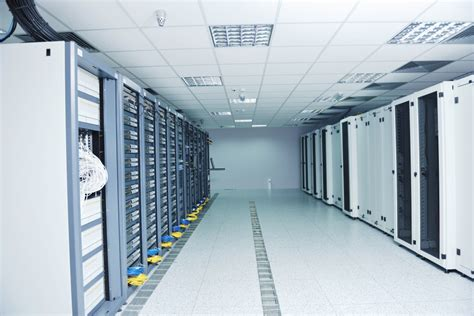 optimal temperature for server room server room air conditioning best practices ambient hvac
