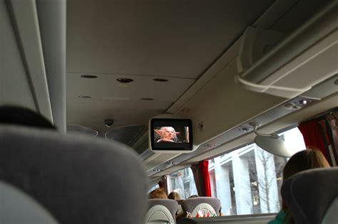 harry potter tour london mini coach tour brit movie tours harry potter bus tour in london with britmovietours take