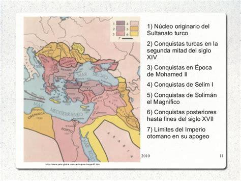 fratricidio otomano imperio otomano