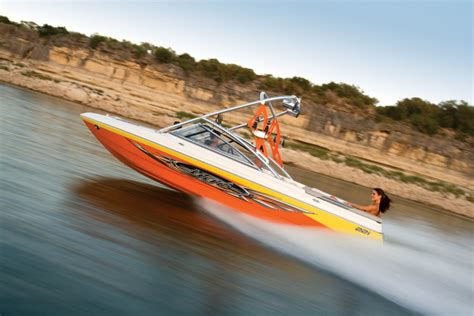 tige boat dealer corona ca pin wakeboard boats on pinterest