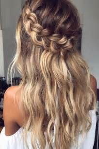 best 25 prom hair ideas on prom hairstyles