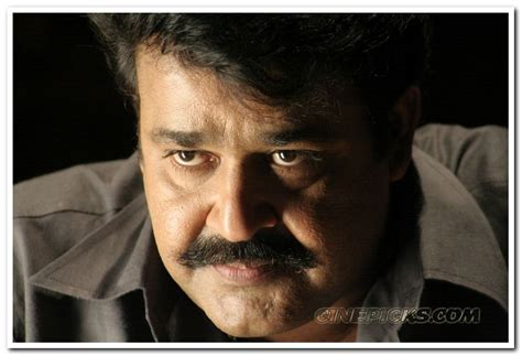 hd images of actor mohan lal 1st name all on people named nayantara songs books