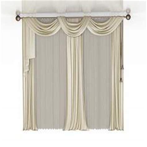 archive 3d curtains 3d quot window quot interior collection curtain 3d model