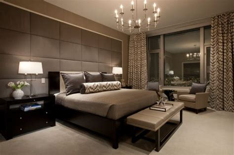 master bedroom ideas modern a few decorating ideas for the master bedroom