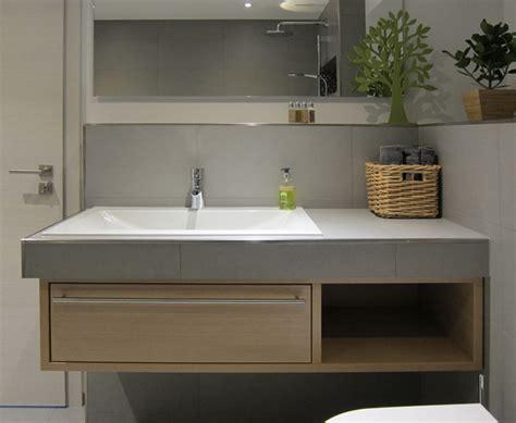 badmöbel gästebad waschtisch modern bestseller shop f 252 r m 246 bel und