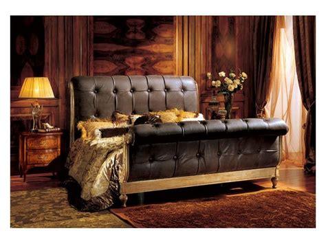 house design shop hanover ontario comodini classici di lusso 20 comodini per una stanza di