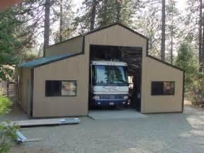 rv storage building plans american barn steel buildings for sale ameribuilt steel structures