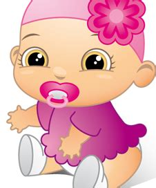 imagenes infantiles para bebes image gallery dibujo bebe