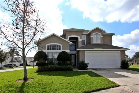 2 bedroom homes for sale in florida 2 bedroom houses for sale in orlando florida bedroom