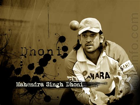 mahender singh dhoni wallpapers 171 dhoni wallpapers daertube