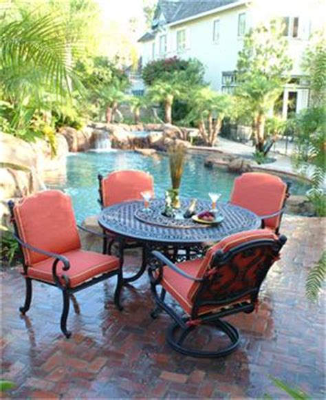 Patio Furniture Memorial Day Sale patio furniture memorial day sale at furnitureforpatio