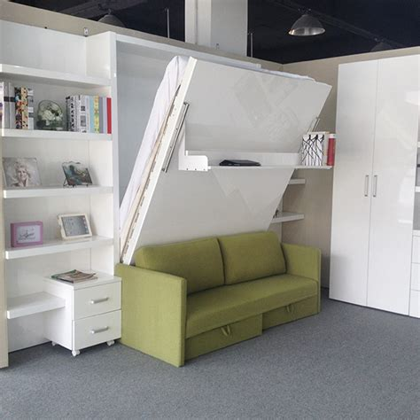 modern murphy beds modern design murphy bed wall bed pull down murphy bed modern murphy bed buy folding