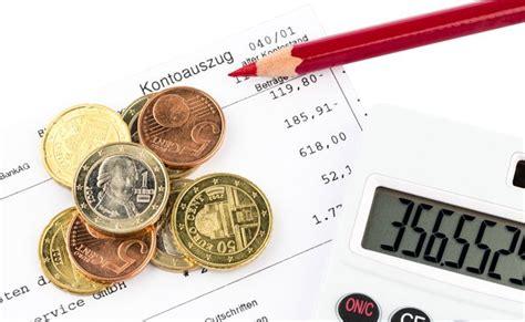 welche bank zahlt die höchsten zinsen banken test zeigt bei diesen geldinstituten zahlt