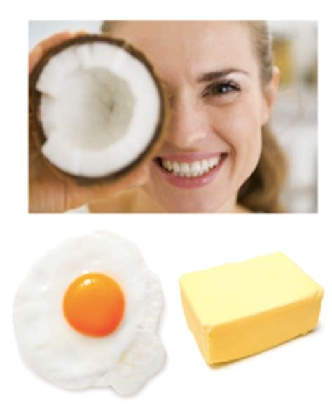healthy fats for your skin skin problems change your moisturizing strategy