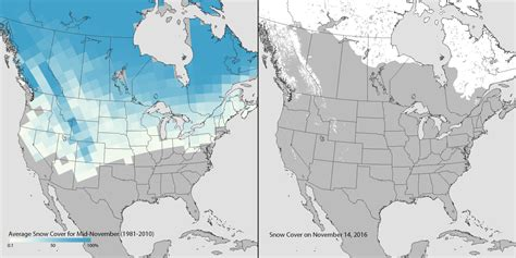 snow cover map world wide daily snow and ice cover map world grahamdennis me