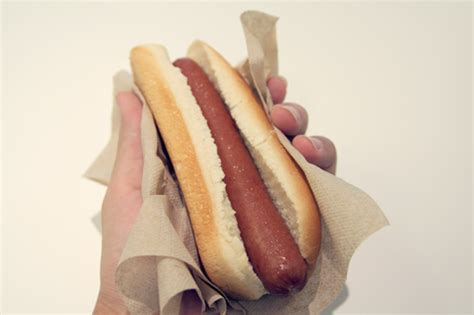 frozen bad hot dogs the food at ikea cheap and good serious eats