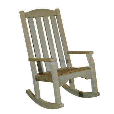 rocking chair patio furniture fabulous rocking chair outdoor rocking chairs patio chairs