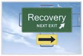Substance Abuse Detox Program by Arizona Residential Substance Abuse Treatment For