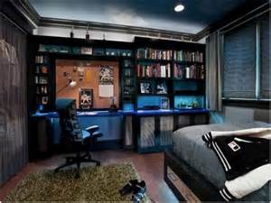 Modern Cowhide Furniture Bedroom Furniture Teen Boy Bedroom Small Room Ideas For