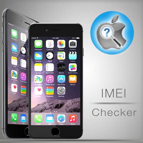 apple check imei apple blocked clean blacklisted iphone imei checker