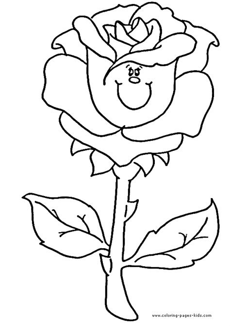 coloring flowers with food color coloring pages of wedding decorations autos post