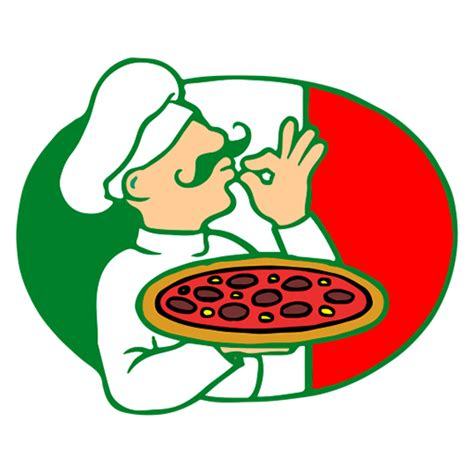 google images pizza pizza entertainment android apps on google play