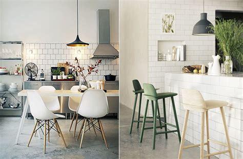 azulejos de cocinas modernas azulejos color blanco para tu cocina