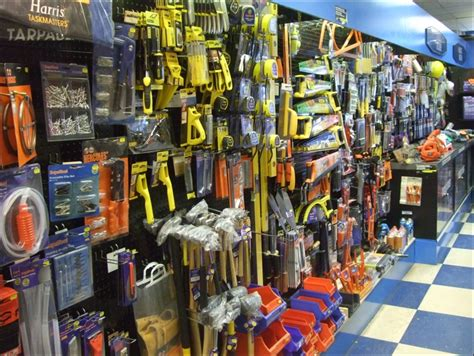 diy store batley diy centre our shop