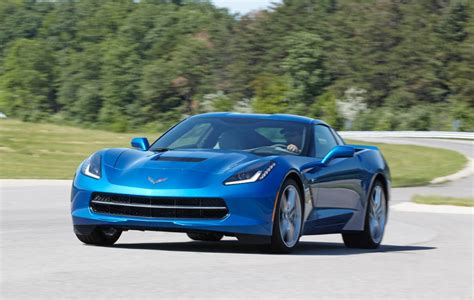 2014 chevy corvette z51 301 moved permanently