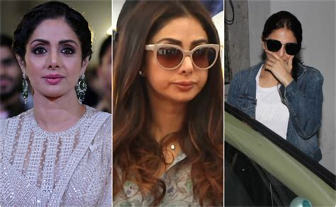 actress died in surgery lips don t lie sridevi s plastic surgery goes horribly
